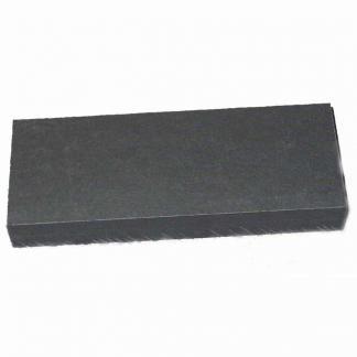 Feather Strip Pounding Block Tool | moneymachines.com