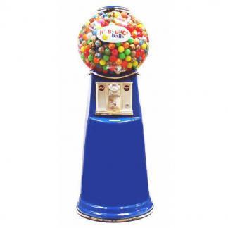 Jr. Giant Gumball Vending Machine | moneymachines.com