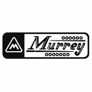 Murrey Coin Operated Pool Table Parts