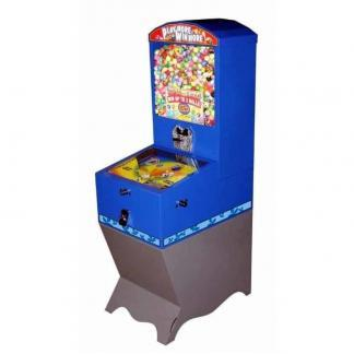 Playmore 2.0 Jr Pinball Vending Machine | moneymachines.com