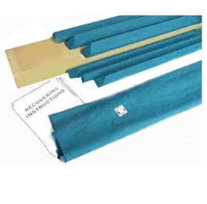 Pool Table Refelting Kits | moneymachines.com