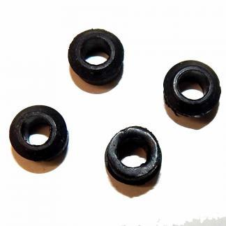 Sprag Bushing Set of 4 For Rowe/AMI Jukeboxes R-84 and Up - 21816103 | moneymachines.com