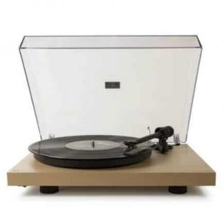 Crosley C10 Vinyl Turntable - Natural | moneymachines.com