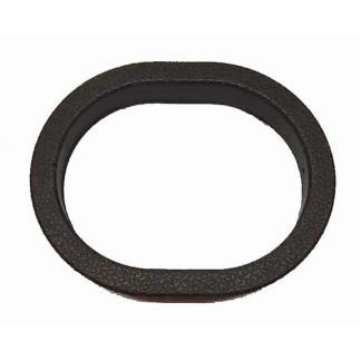 Cue Ball Return Trim Ring For Valley Coin Op Pool Tables | moneymachines.com