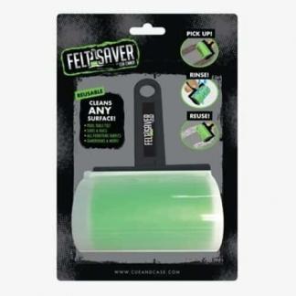Felt Saver By Cue Candy | moneymachines.com
