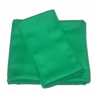 Pool Table Felt and Billiard Cloth
