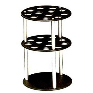 Nortech Metal Cue Stick Rack | moneymachines.com