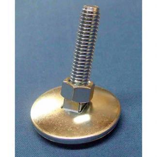Pinball Machine Leg Leveler | moneymachines.com