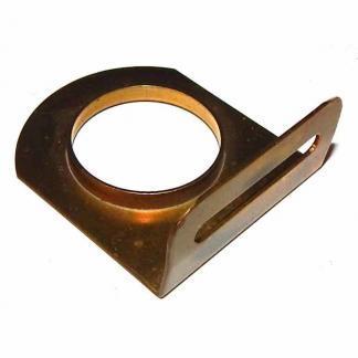Pinball Tilt Plumb Bob Bracket Only | moneymachines.com
