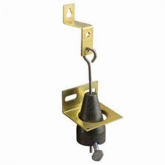 Pinball Tilt Switch Plumb Assembly - 95-0328-00 | moneymachines.com