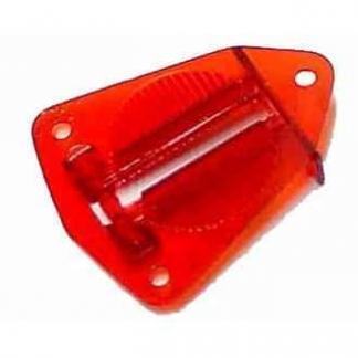 Plastic Hole Switch Assembly | moneymachines.com