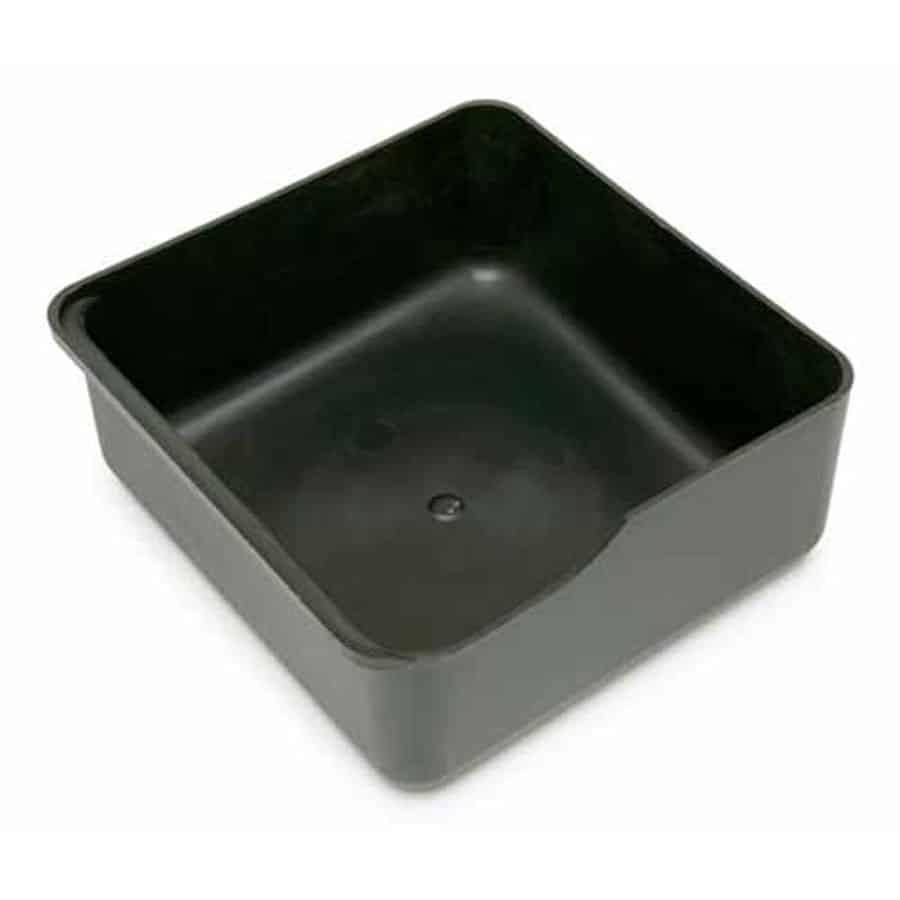 Valley Pool Table Plastic Coin Cash Box | moneymachines.com