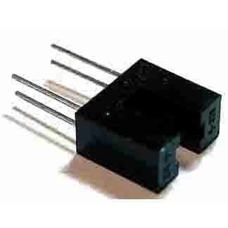 Williams Pinball Opto Board Optocoupler - 5490-12451-00 | moneymachines.com