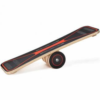 Balance Board - Red Graphics | moneymachines.com