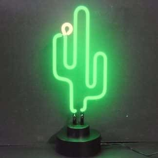 CACTUS NEON SCULPTURE – 4CACTUS | moneymachines.com