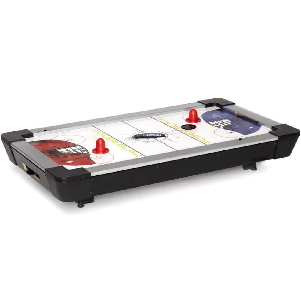 Power Play Table Top Hockey | moneymachines.com