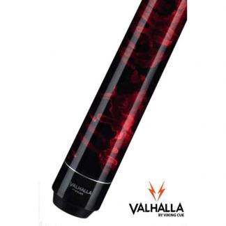Valhalla VA212 Billiard Cue By Viking | moneymachines.com