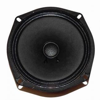 6 Inch Rowe/AMI Mid Range Jukebox Speaker | moneymachines.com