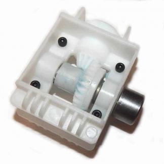 Ice Super Chexx Bubble Hockey Parts & Accessories