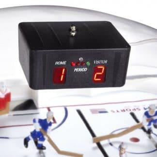 Carrom Stick Hockey Table Parts