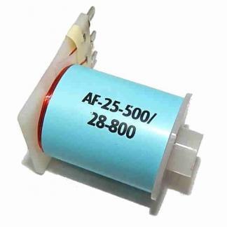AF-25-500/28-800 Bally Pinball Machine Coil | moneymachines.com
