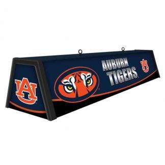 "Auburn Tigers College 44"" Victory Game Table Lamp 