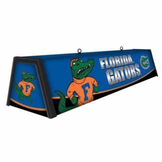 "Florida Gators College 44"" Victory Game Table Lamp 