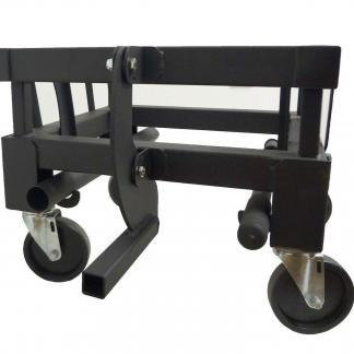 Coin Operated Pool Table Moving Dolly Lift - 33-1005-00 | moneymachines.com